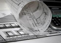 Vad kostar bygglov för uterum