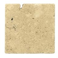 kalksten-golv-i-uterum