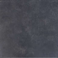 klinker-uterum-golv