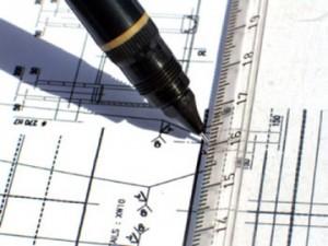 ritningar-forhand-byggmentor