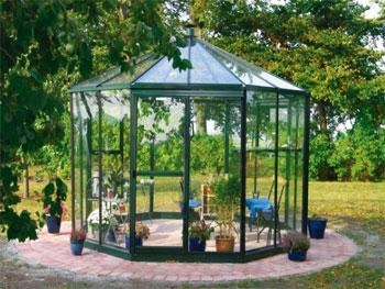 lusthus-i-glas