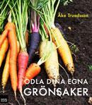 odla-dina-egna-gronsaker