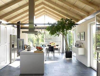 100 uterum att inspireras av 7 allt om uterum. Black Bedroom Furniture Sets. Home Design Ideas